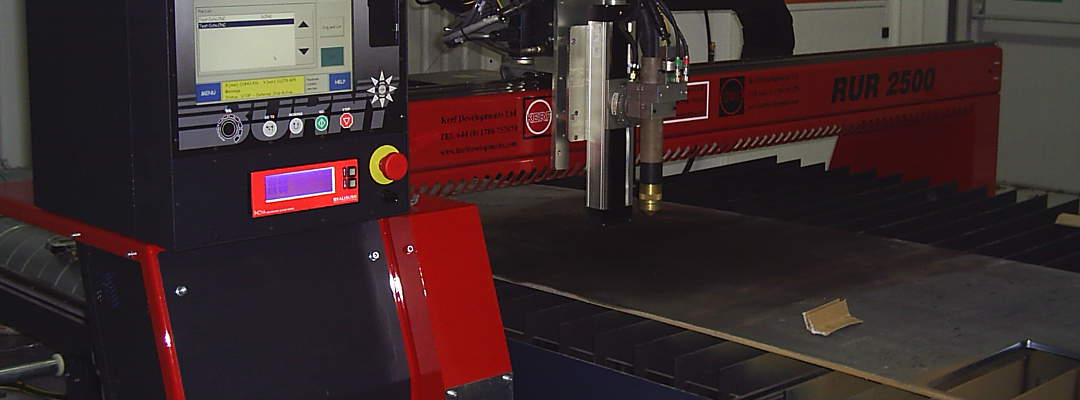 plasma-cutting-service
