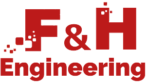 FH Engineering