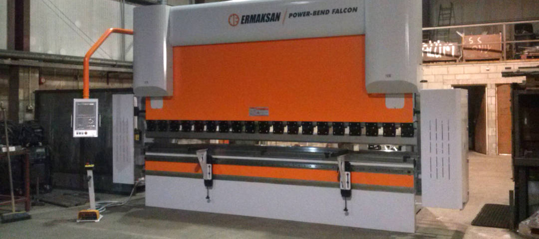 ermaksan-power-bend